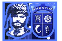 лого соу